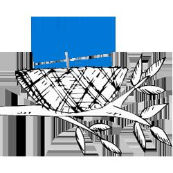 Windows 10 Mei 2019 Update