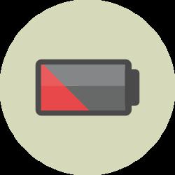 Batterijproblemen iPhone en iPad door update