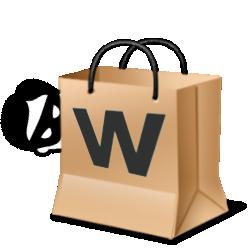 Nepmail Wehkamp