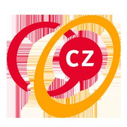 Nepfactuur uit naam zorgverzekeraar CZ