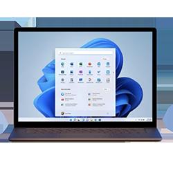 Windows 11 vanaf 5 oktober beschikbaar
