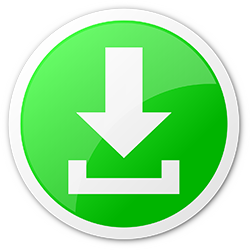 reservekopie-whatsapp-instellen