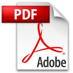 020816_safari_pdf_downloaden_home(1)