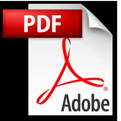 020816_safari_pdf_downloaden_home