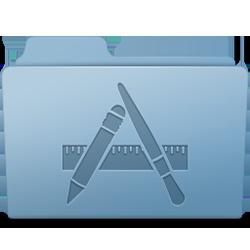020916_mac_standaard_programma_home