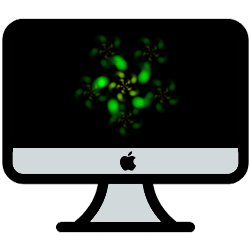 030518_schermbeveiliging-mac