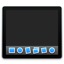 121217_doc_mac_home(1)