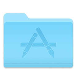 150418_mac_programma_openen_home(1)