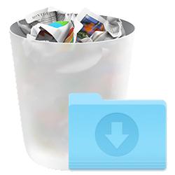 18518_downloads-mac_thumb