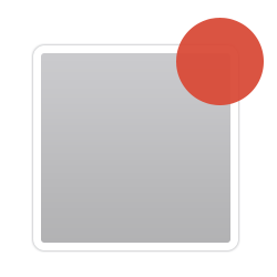 200218_mac_berichtgeving_home(1)