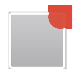 200218_mac_berichtgeving_home