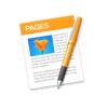 210515_tip_pages_downloaden