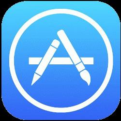 240817_mac-app-store_thumb