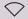 260315_OSX-installeren_wifi