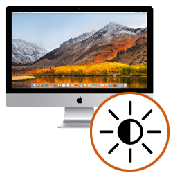 29917_mac_helderheid-beeldscherm(1)