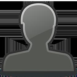 afbeelding-gebruikersaccount-mac-wijzigen