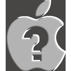apple-id-vergeten