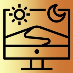 dynamisch-bureaubladachtergrond-mac