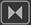 Overgang tussen fragmenten in iMovie