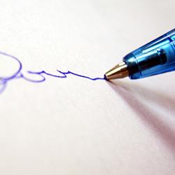 handtekening-onder-mail-op-mac