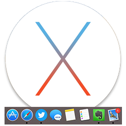 mac-programma-niet-automatisch-opstarten-home