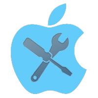 mac_systeemherstel