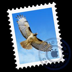 orden-uw-mail-apple-mail(1)