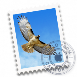 orden-uw-mail-apple-mail