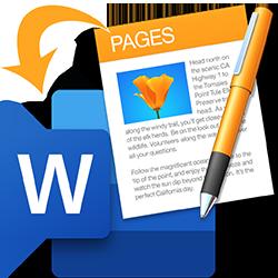 pages-bestand-naar-wordkopie