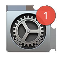 rode-badge-systeemvoorkeuren(1)