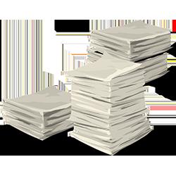 stapels-op-bureaublad-mac