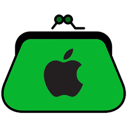 tip_huishoudboekje-mac