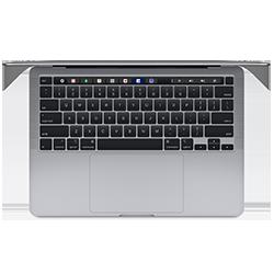 touchpad-macbook-uitzetten