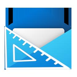 berichtafstand-mail