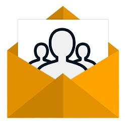 bcc-gebruiken-in-mail