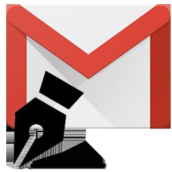 051017_gmail_handtekening_thumb