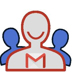 adresboek-in-gmail(1)