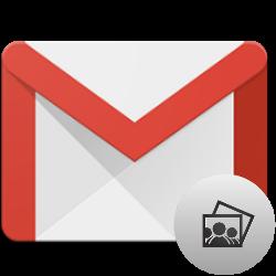 gmail_afbeeldingen