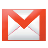 gmail_home