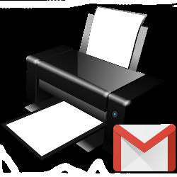 gmail_printen