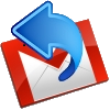 gmail_transparant(1)