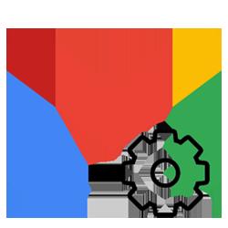 logo-gmailinstellingen