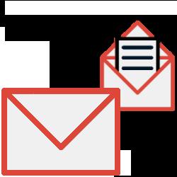 mail-ongelezen-maken(1)
