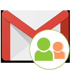 mailgroepen_maken_gmail(1)