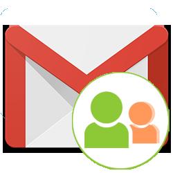 mailgroepen_maken_gmail