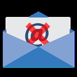 outlook-emailadressuggesties-verwijderen