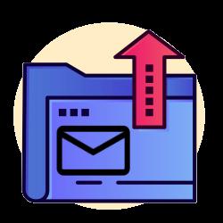 email-opslaan-als-concept