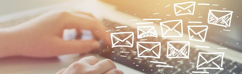 e-mail alias als extra mailadres