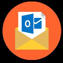 mails-verwijderen-outlook-thumbnail