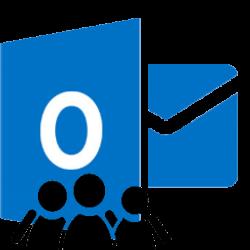 outlook.com_groep5